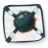 Sushi 03 icon