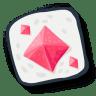 Sushi-08 icon