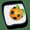 Sushi-19 icon