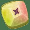 Sushi-20 icon