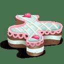 Cake 002 icon