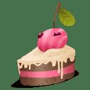 Cake 005 icon