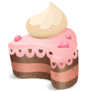 Cake 006 icon