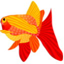 fish 2 icon
