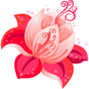 lotus icon