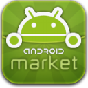 Android market 2 icon