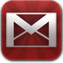 http://icons.iconarchive.com/icons/kocco/ndroid/128/gmail-icon.png