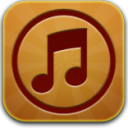 music 2 icon