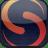Skyfire-glow icon
