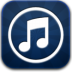 Music-3 icon