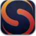 Skyfire-3d icon