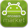 Android-market-2 icon