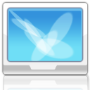 Desktop 1 8 icon