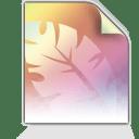 File 1 icon