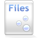 Files 2 2 icon