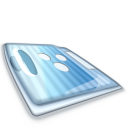Folder 3 X10 4 icon