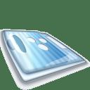 Folder 3 X10 4 icon