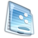 Folder 3 X7 3 icon