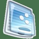 Folder 3 X7 3 icon