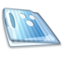 Folder 3 X7x1 icon