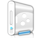 Hdd 1 X2 7 icon