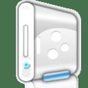 Hdd 1 X2 7 icon