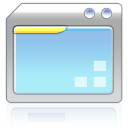 Program File1 4 icon