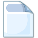 Doc file 2 1 icon