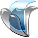 folder old 1 icon