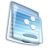 Folder-3-X7-3 icon