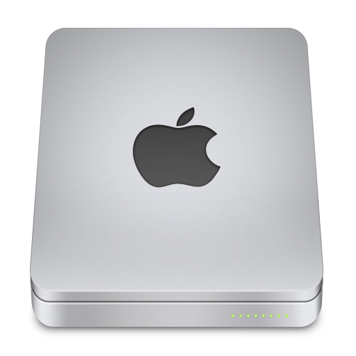 how to wipe the hard drive on an apple mac