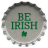 metal be irish icon