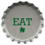 metal eat icon