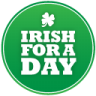 St-patricks-day-irish-for-a-day icon