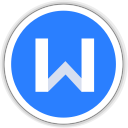 Wps office wpsmain icon