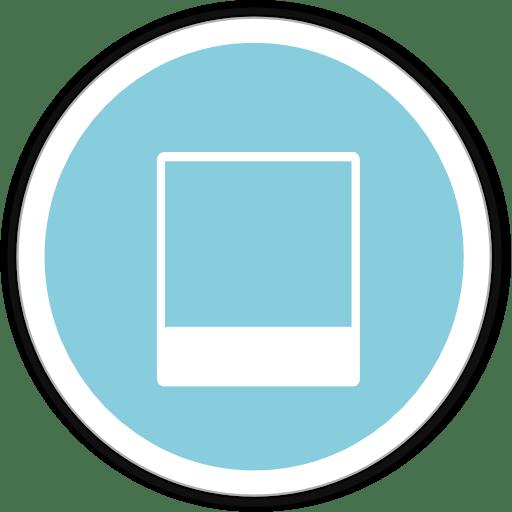 Eog icon
