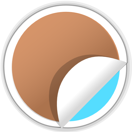 System-file-manager icon