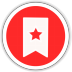 Wunderlist icon