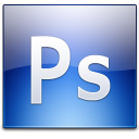Apps CS 3 icon