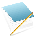 [تصویر:  Apps-Notepad-icon.png]