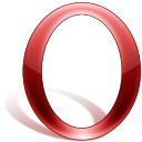 Apps Opera icon