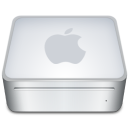 Extras-Mac-Mini icon