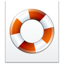 Filetype Help icon