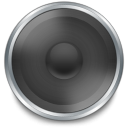 Misc Audio icon