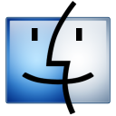 Misc Mac Logo icon