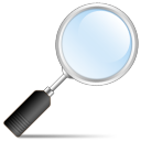 Misc-Search icon