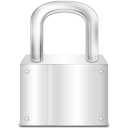 Misc Security icon