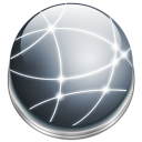 System Network Offline icon