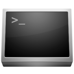 Apps Command icon