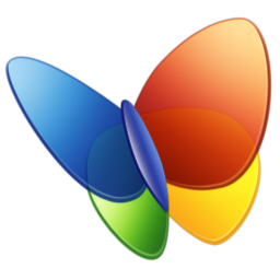 Apps MSN icon